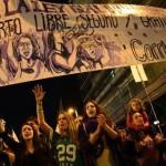 Le gouvernement espagnol capitule en rase campagne