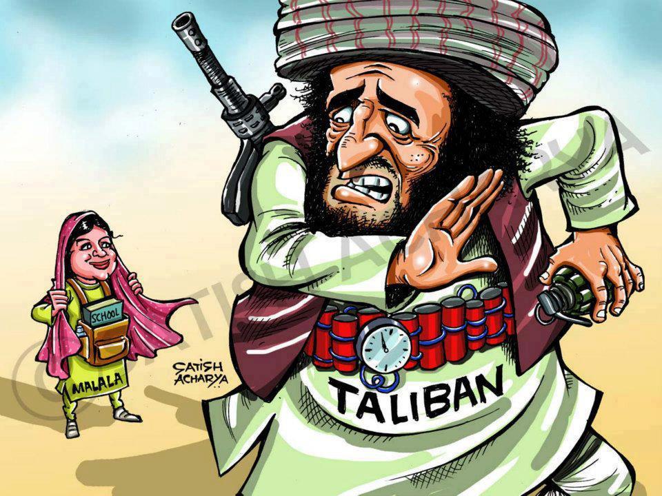 malala-yousafzai-and-taliban