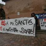 Pourquoi c'est important de soutenir la Case de santé à Toulouse