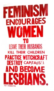 feminism-encourages-what-179x300