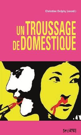 Troussage-2-05b19
